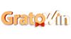 gratowin logo