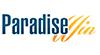 winparadise logo