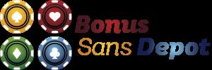 BonusSansDepot.org