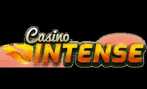 casino intense logo